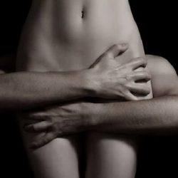 Почему мужчины очень любят анальный секс?